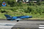 Bangladesh Air Force F-7BG (1).png