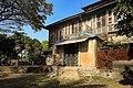 Bangladesh Railway Museum, Chattogram (01).jpg