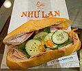 Banh mi thit Nhu Lan.jpg