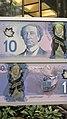 Bank of Canada, Wellington St, Ottawa (491775) (9450304952).jpg