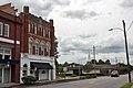 Bank of Onslow and Jacksonville Masonic Temple 31.jpg