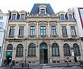 Banque Régionale Centre Roanne 1.jpg
