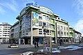 Banská Bystrica - Allianz - poisťovňa.jpg