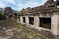 Baphuon, Angkor Thom, Camboya, 2013-08-16, DD 23.jpg