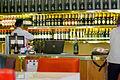Bar à vins à Stellenbosch.jpg