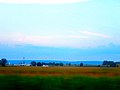 Baraboo Range - panoramio (3).jpg