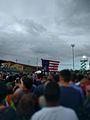 Barack Obama in Kissimmee (30823583985).jpg
