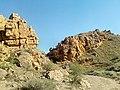 Barakajur rocks 24.jpg