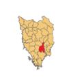 Barban map.png