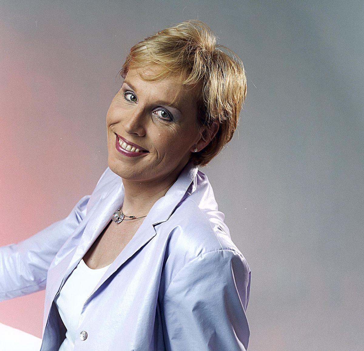 Barbara M. Veenman - Wikipedia