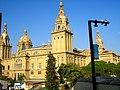 Barcellona - panoramio.jpg