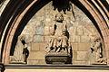 Barcelona, Església de Santa Maria del Mar-PM 06429.jpg