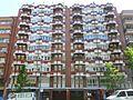 Barcelona - Avinguda del Paral·lel 175-177.jpg