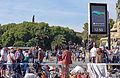 Barcelona 2015 10 10 0472 (22821873140).jpg