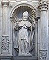 Barcelona Cathedral Interior - Saint Olegarius.jpg