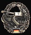 Barettabzeichen Panzertruppe Bw.jpg