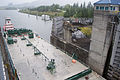 Barge Entering Bonneville Locks-2.jpg