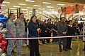 Barksdale AFB Grand Opening (25569324593).jpg