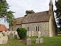 Barlavington Church - geograph.org.uk - 204474.jpg