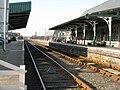Barmouth Station - geograph.org.uk - 2301739.jpg
