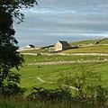 Barns - panoramio.jpg