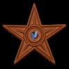 Barnstar Awarding - First Steps.png