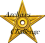 Barnstar of Archives Challenge winner.png