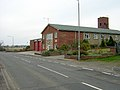 Barrhead Fire Station - geograph.org.uk - 156884.jpg
