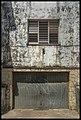 Barrio Vedado (35599653522).jpg
