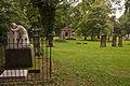 Bartholomäusfriedhof.Goettingen.Weender.Landstraße.2.jpg