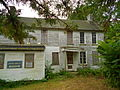 Bartlett House Tuckerton NJ.JPG
