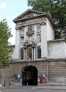 Barts-main-entrance.jpg