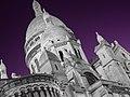 Basílica del Sagrado Corazón (14617198335).jpg