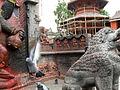 Basantapur Kathmandu Nepal (5118945485).jpg