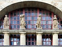 Basel-Badischer Bahnhof-08-gje.jpg