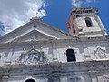 Basilica Del Santo Niño.jpg