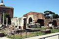 Basilica Emilia Foro Romano.jpg