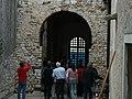 Basilica Eufrasiana, Parenzo (Istria), Croazia 3.jpg