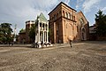 Basilica San Domenico.jpg