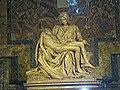 Basilica di San Pietro - panoramio (44).jpg