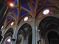 Basilica di Santa Maria sopra Minerva 62.jpg