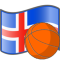 Basketball Iceland.png