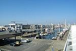 Bassin des chalutiers de La Rochelle.jpg
