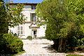 Bastide du Chemin de Paradis - demeure de Charles Maurras.jpg