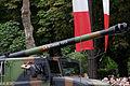 Bastille Day 2014 Paris - Motorised troops 076.jpg
