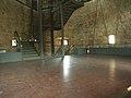 Bastionul Bethlen (Turnul Croitorilor) 3.jpg