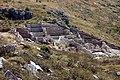 BatıDoğu - panoramio.jpg