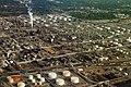 Baton Rouge Refinery Aerial (33297400065).jpg