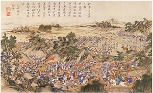Battle at Sabdul-chuang.jpg