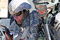 Battle buddy 150124-A-FG114-066.jpg